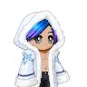 Daikonsen's avatar