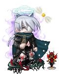 Allen_Walker9219's avatar