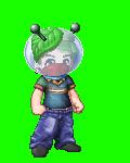 lysergforever's avatar