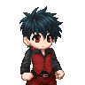 iRyan-kun's avatar