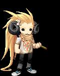 The Gloomy Moose's avatar