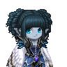 Odysea_Star's avatar
