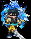 Squirrel Tsuna-kun 's avatar