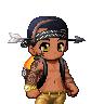 __-YUNG 2 FRESH-__'s avatar