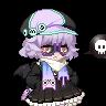 Squidyiffer's avatar