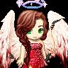 Torrays123's avatar