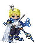 Peter41093's avatar