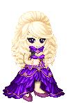 nightscapture's avatar