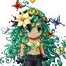 BeautyAngel4rmAbove's avatar