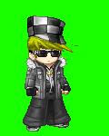 Tanner2432's avatar