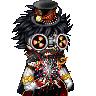 SithLord1's avatar