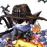Keiichi_86's avatar