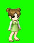 hot les girl's avatar
