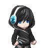 Dark Seishirou's avatar