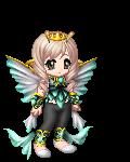 Doomed lou123's avatar