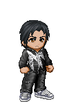 metal dragon slayer 456's avatar