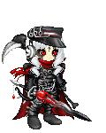 X-The Devil In Prada-X's avatar