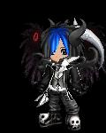 xGrimShadow66x