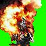 Live2Suffer's avatar