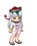 rabi4222's avatar