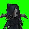 Destke's avatar