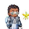 Adex510's avatar