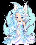 Icera The Wolf