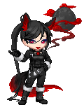 Icera The Wolf's avatar