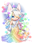 Icera The Wolf's avatar