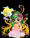 FlowerFaerie1216