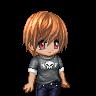 Rikko Cho's avatar