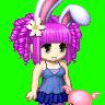ex.oh.ex.oh's avatar