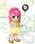 sendal jepit's avatar