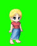 volleybabe714's avatar