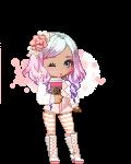rocky road sundae's avatar