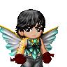 fbowman17's avatar
