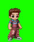 brettalan13's avatar