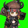 Genesis X Lain's avatar