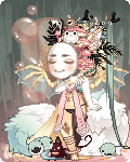 Lady Menikka
