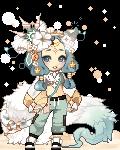 Lady Menikka's avatar