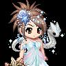 Katie1116's avatar