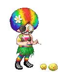 Oldknots's avatar