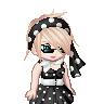 xTiffy-Babyx's avatar