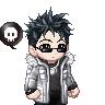xo_tyron_jake_ox_133's avatar
