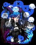 Dreminal's avatar