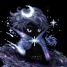 Kirbys_fan's avatar