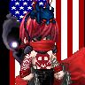 NightAngelx24's avatar