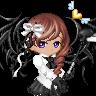 princee-ace's avatar