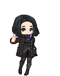 gigglemuffin123's avatar