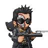 terminatorisback's avatar
